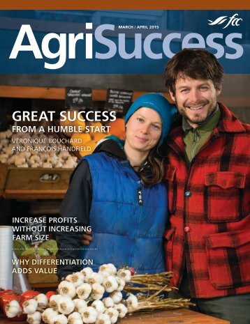 agrisuccess-mar-apr-2015