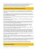 Job- og personprofil - Høje-Taastrup Kommune - Page 4
