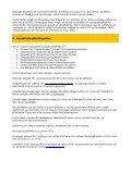 Job- og personprofil - Høje-Taastrup Kommune - Page 5