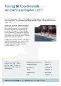Koordinering 2011.pdf - Frederikshavn Forsyning - Page 2
