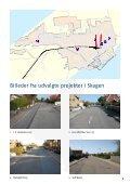 Koordinering 2011.pdf - Frederikshavn Forsyning - Page 5