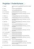 Koordinering 2011.pdf - Frederikshavn Forsyning - Page 6