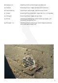 Koordinering 2011.pdf - Frederikshavn Forsyning - Page 7
