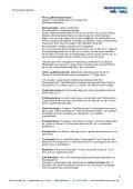20. november 2012 - kokkedal på vej - Page 4