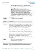 20. november 2012 - kokkedal på vej - Page 5