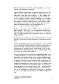 Vejledninger i God Videnskabelig Praksis - Praksisudvalget - Page 4