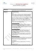 Klinisk retningslinje for postoperative kostanbefalinger til elektive ... - Page 2