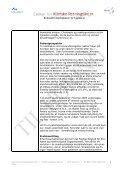 Klinisk retningslinje for postoperative kostanbefalinger til elektive ... - Page 4