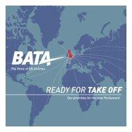 BATA-Ready-For-Take-Off