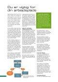 Til samtlige medarbejdere Du er vigtig for din kommune Efterårets ... - Page 4