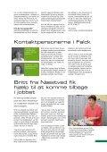 Til samtlige medarbejdere Du er vigtig for din kommune Efterårets ... - Page 5