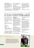 Til samtlige medarbejdere Du er vigtig for din kommune Efterårets ... - Page 6