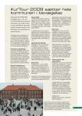 Til samtlige medarbejdere Du er vigtig for din kommune Efterårets ... - Page 7