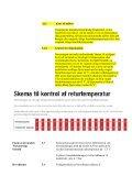 Tekniske bestemmelser for tilslutning af fjernvarme - Frederikshavn ... - Page 6