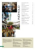 Budget 2009 s. 4-5 Tema: Sundhed s. 8-12 Hytten – kun for kvinder ... - Page 2