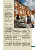 Budget 2009 s. 4-5 Tema: Sundhed s. 8-12 Hytten – kun for kvinder ... - Page 5