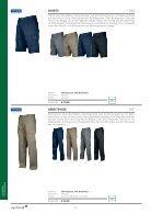 Berufsbekleidung für jeden Bereich gibt es jetzt bei uns von Projob. - Page 2