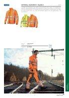 Berufsbekleidung für jeden Bereich gibt es jetzt bei uns von Projob. - Page 5