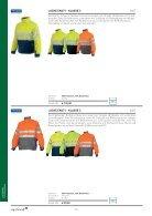 Berufsbekleidung für jeden Bereich gibt es jetzt bei uns von Projob. - Page 6