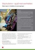 Danmarks mest ambitiøse energirenovering af daginstitutioner er i ... - Page 4