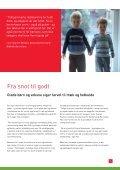 Danmarks mest ambitiøse energirenovering af daginstitutioner er i ... - Page 5