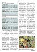 STRUKTURRIGE BEVOKSNINGER - Page 3
