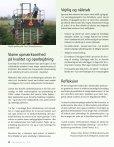 Skovdyrkeren Østjylland - Nr. 10 - Februar 2012 - Page 4