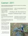 Skovdyrkeren Østjylland - Nr. 10 - Februar 2012 - Page 5