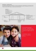 Danmarks mest ambitiøse energirenovering af daginstitutioner er i ... - Page 6