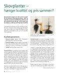 NORD-ØSTJYLLAND Juletræssæsonen 2011 Nobiliskulturen ... - Page 2