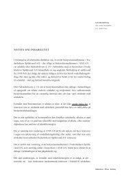 Notits om inhabilitet - dateret den 1. oktober 2010.pdf