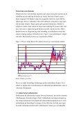 Oliepriserne har været kraftigt stigende det seneste års tid og nåede ... - Page 2