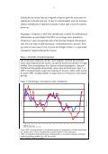 Oliepriserne har været kraftigt stigende det seneste års tid og nåede ... - Page 5