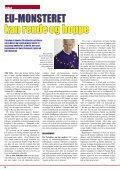 Hvem bestemmer i Danmark ? - Dansk Folkeparti - Page 2