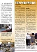 Hvem bestemmer i Danmark ? - Dansk Folkeparti - Page 7