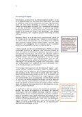 DIGITALE DANMARK - strategix.dk - Page 3