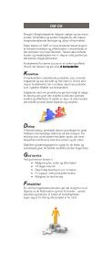 rådgivning • salg • service rådgivning • salg • service fokus på ... - Page 2