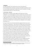 1 Indholdsfortegnelse - Page 2