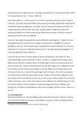 1 Indholdsfortegnelse - Page 5