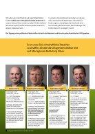Gemeindepolitik mit Transparenz - Seite 4