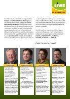 Gemeindepolitik mit Transparenz - Seite 5