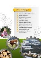 Gemeindepolitik mit Transparenz - Seite 6
