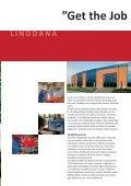 Linddana A/S - Page 2