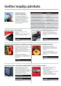 RELIABLE CHIPPING PING - Linddana A/S - Page 3