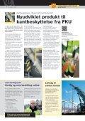 Se avisen lige her – bemærk også kampagnetilbuddene på bagsiden - Page 3