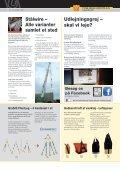 Se avisen lige her – bemærk også kampagnetilbuddene på bagsiden - Page 4