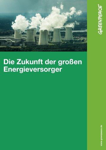 zukunft-energieversorgung-studie-20150309