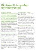 zukunft-energieversorgung-studie-20150309 - Seite 3