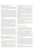 zukunft-energieversorgung-studie-20150309 - Seite 4
