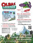Naturally! - Olbas Herbal Remedies - Page 3